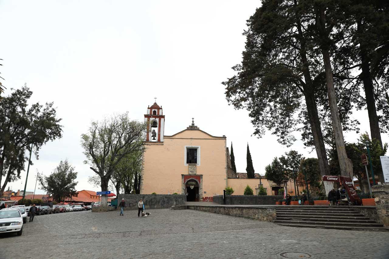 San_Juan_Bautista