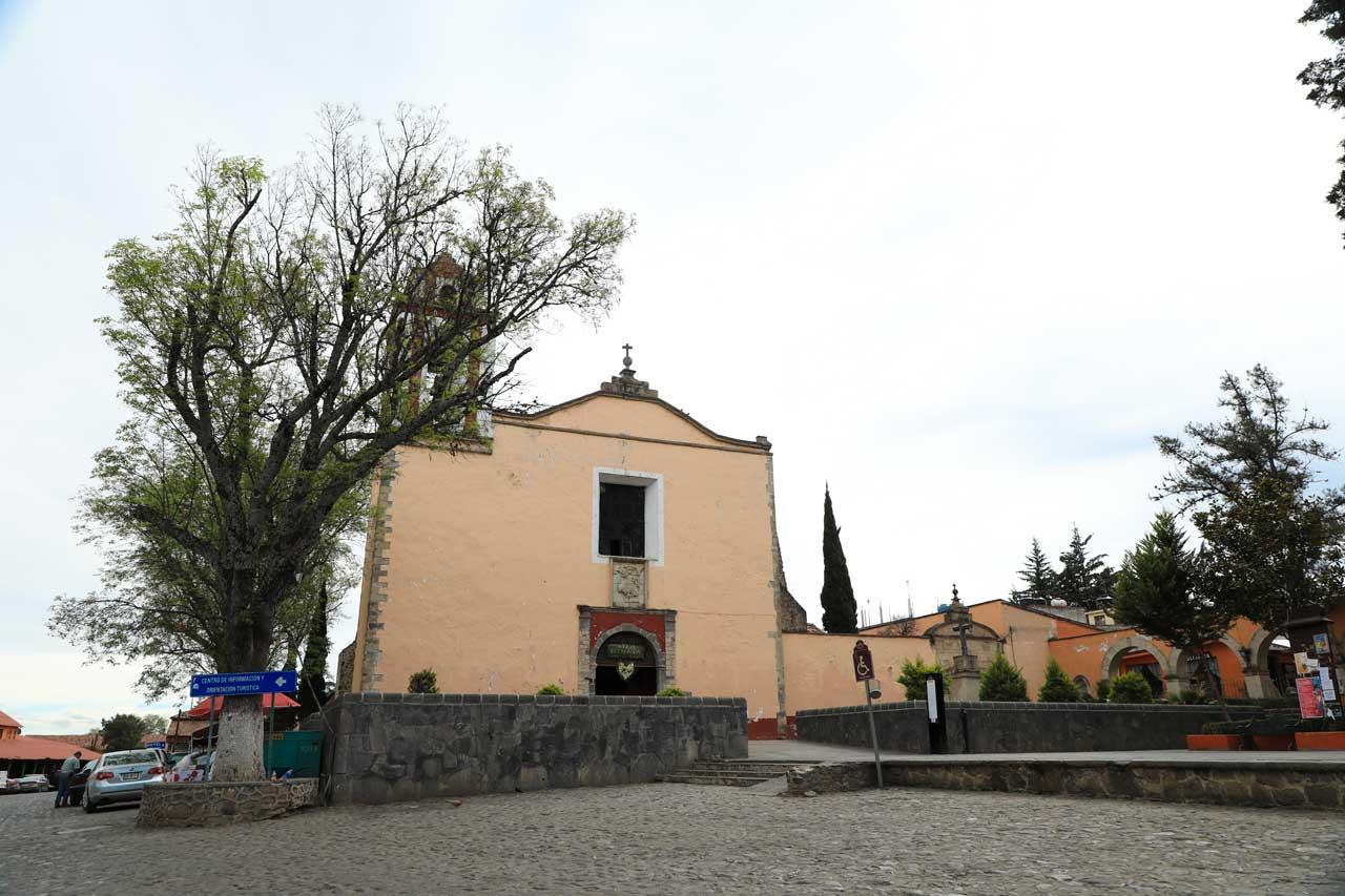 San_Juan_Bautista2