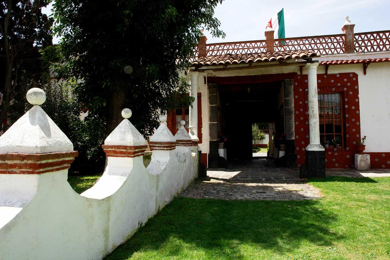 San_Juan_Hueyapan3
