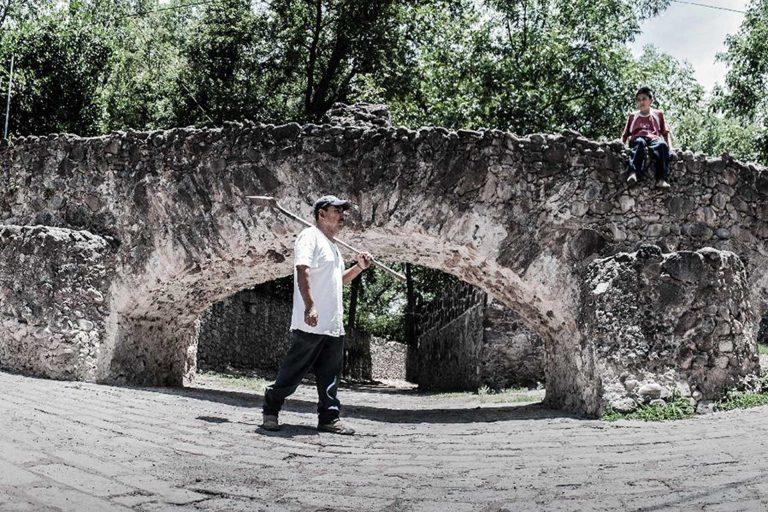 Acueducto-Los-Arcos2