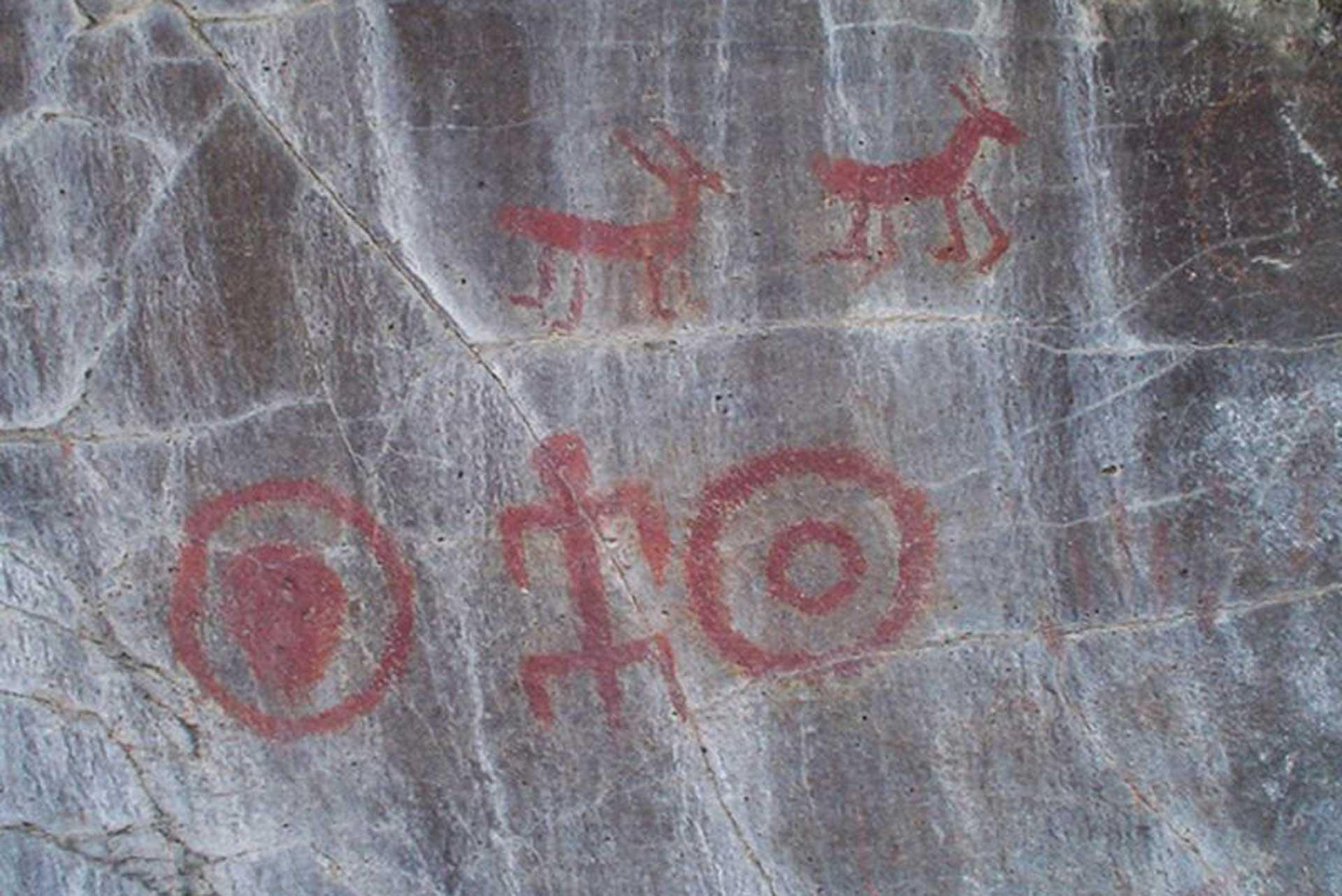 Banzha-Pinturas-rupestres1