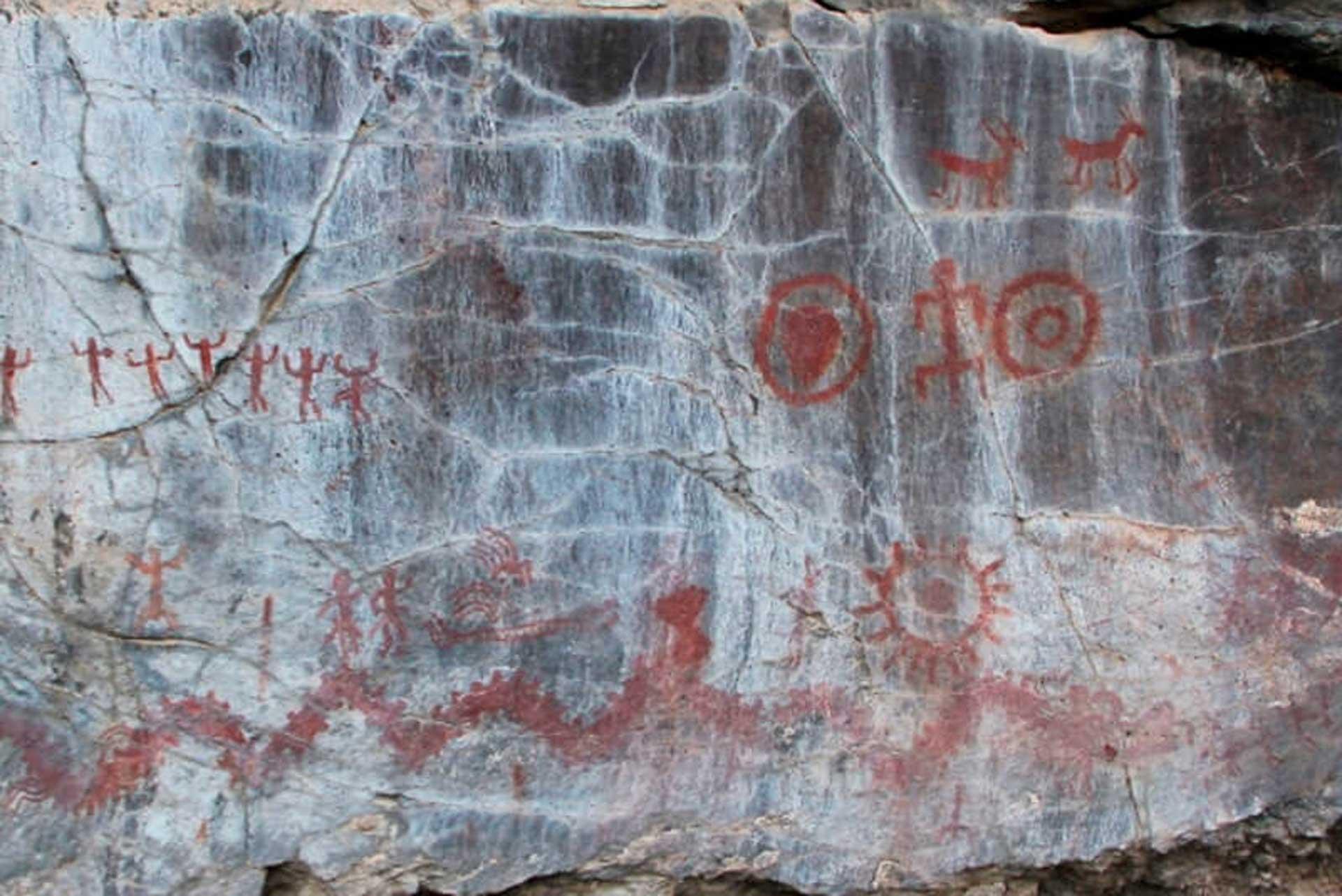 Banzha-Pinturas-rupestres2