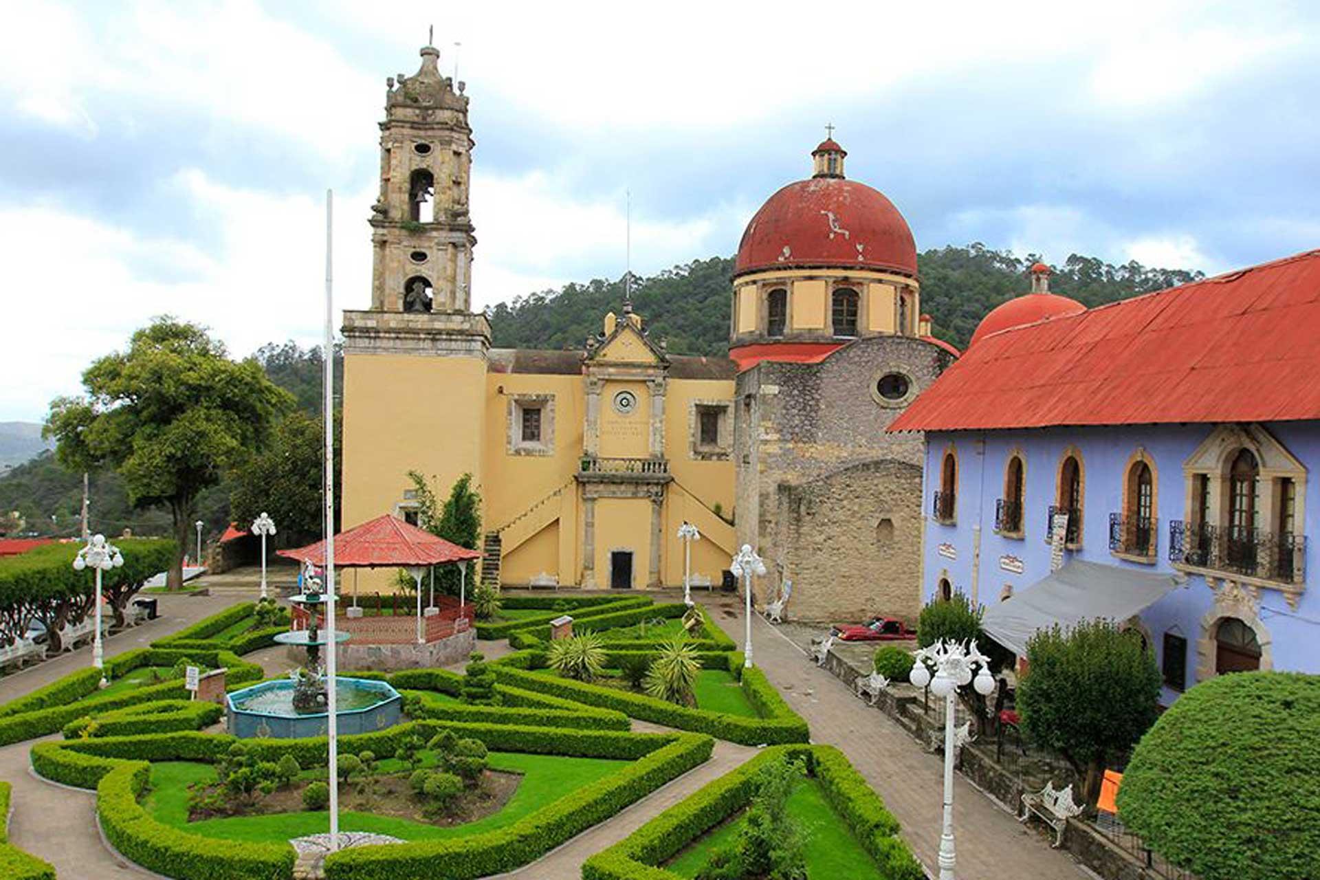 Iglesia-de-la-Purisima-Concepcion