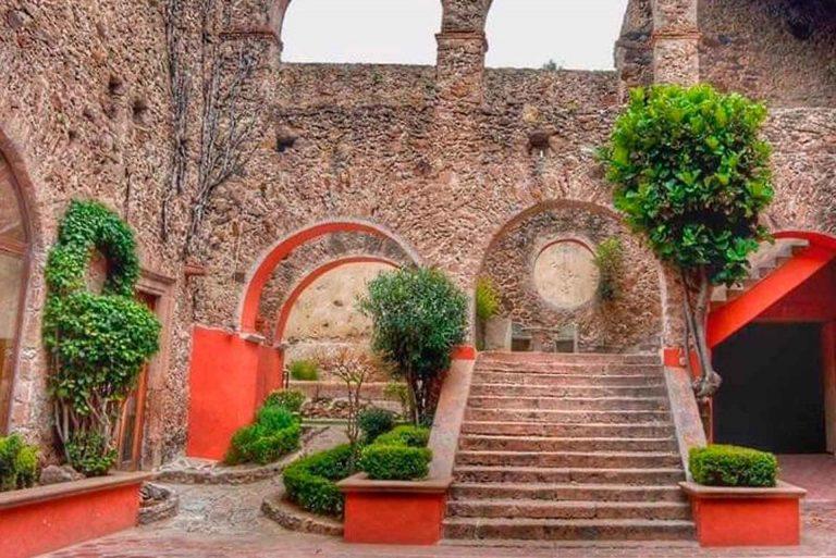 La-Casa-del-Diezmo1