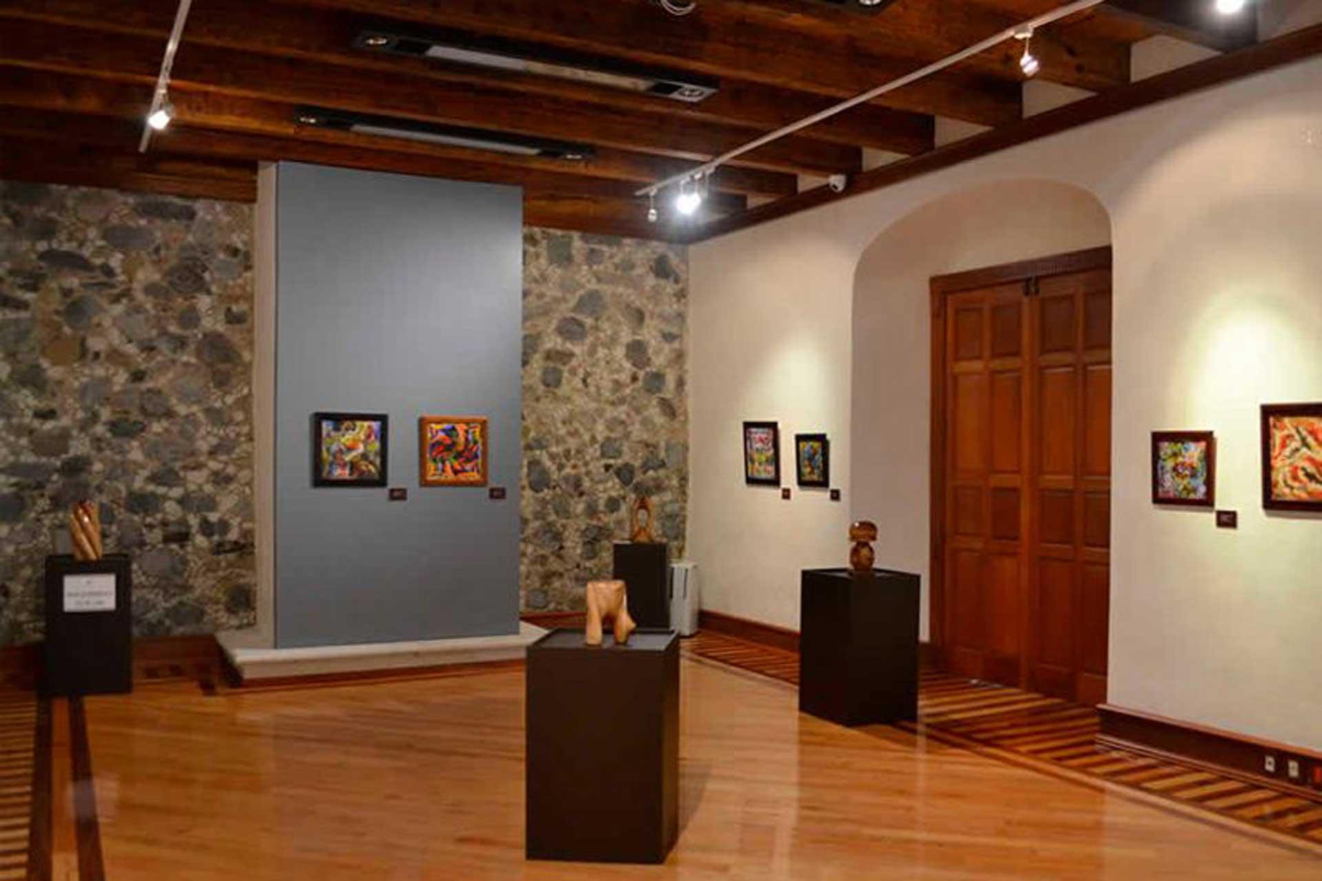 Museo-Casa-Grande