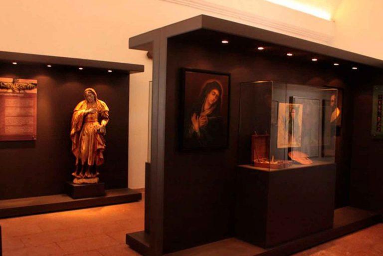 Museo-de-Arqueologia-e-Historia1