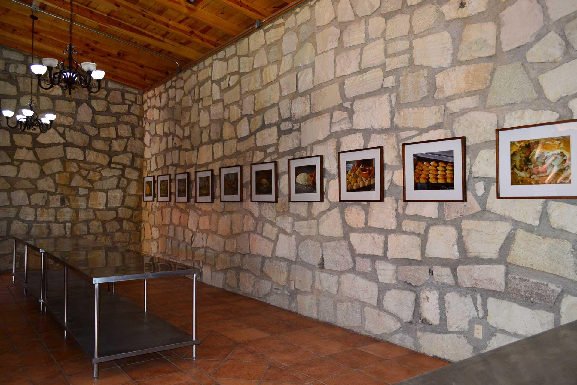 MuseodelPaste2