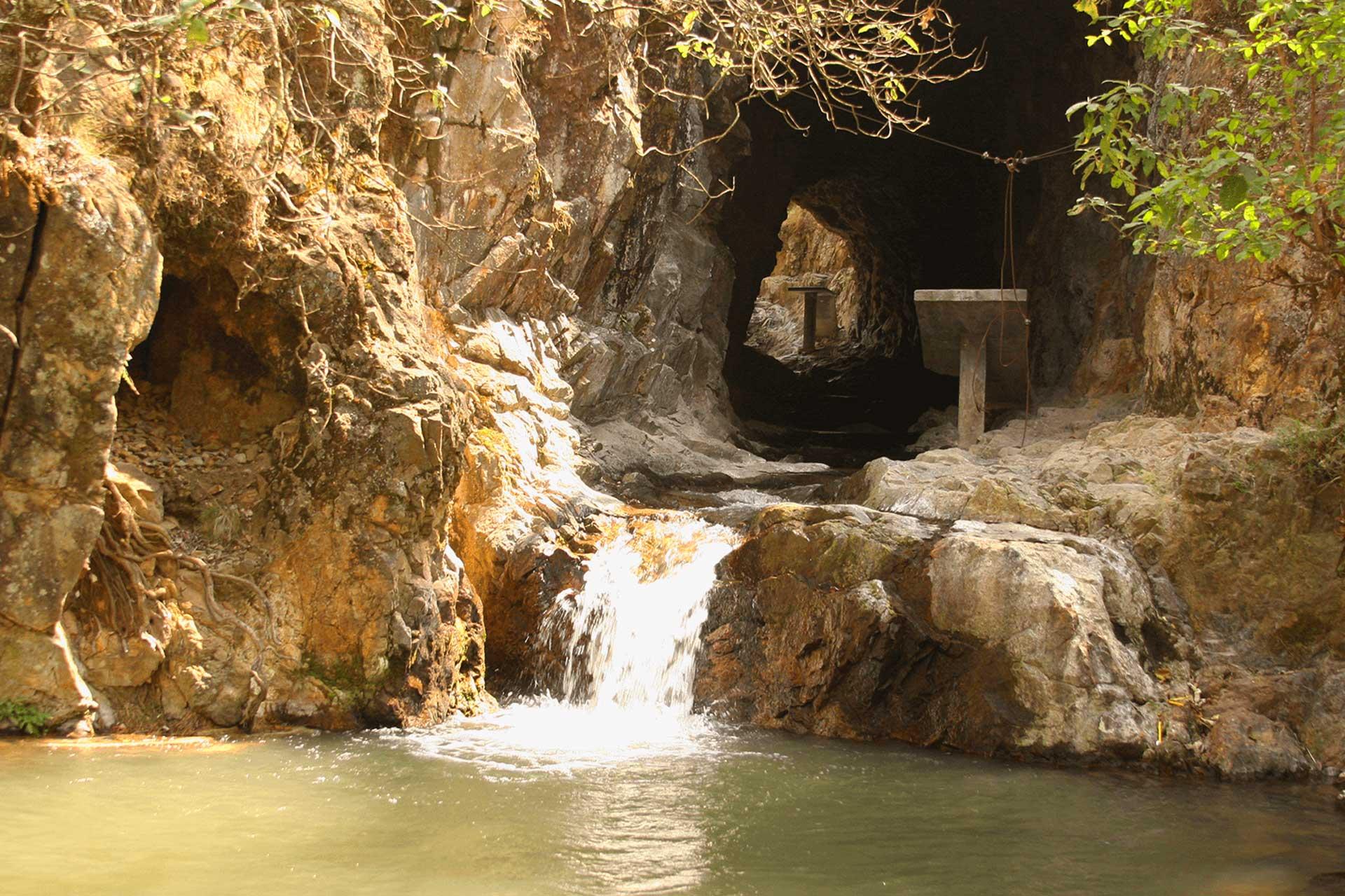Rio-El-Milagro2