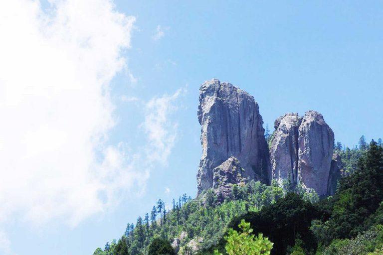 Roca-de-Las-Monjas