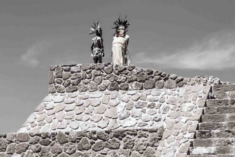 Zona-arqueologica-El-Panhu1
