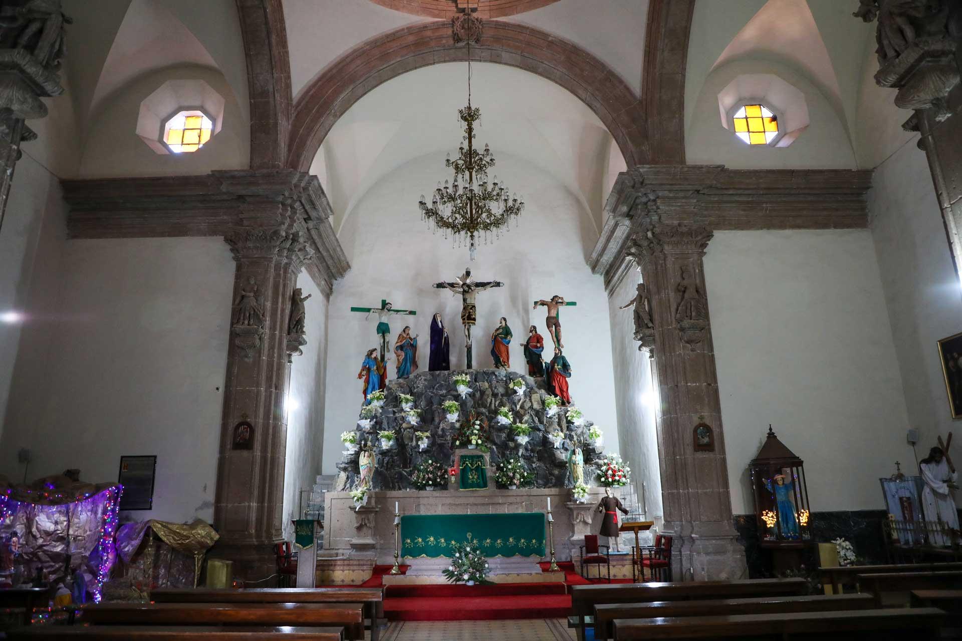 capilla_elcalvario2