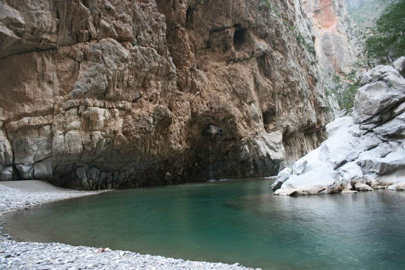 grutas-Xajha
