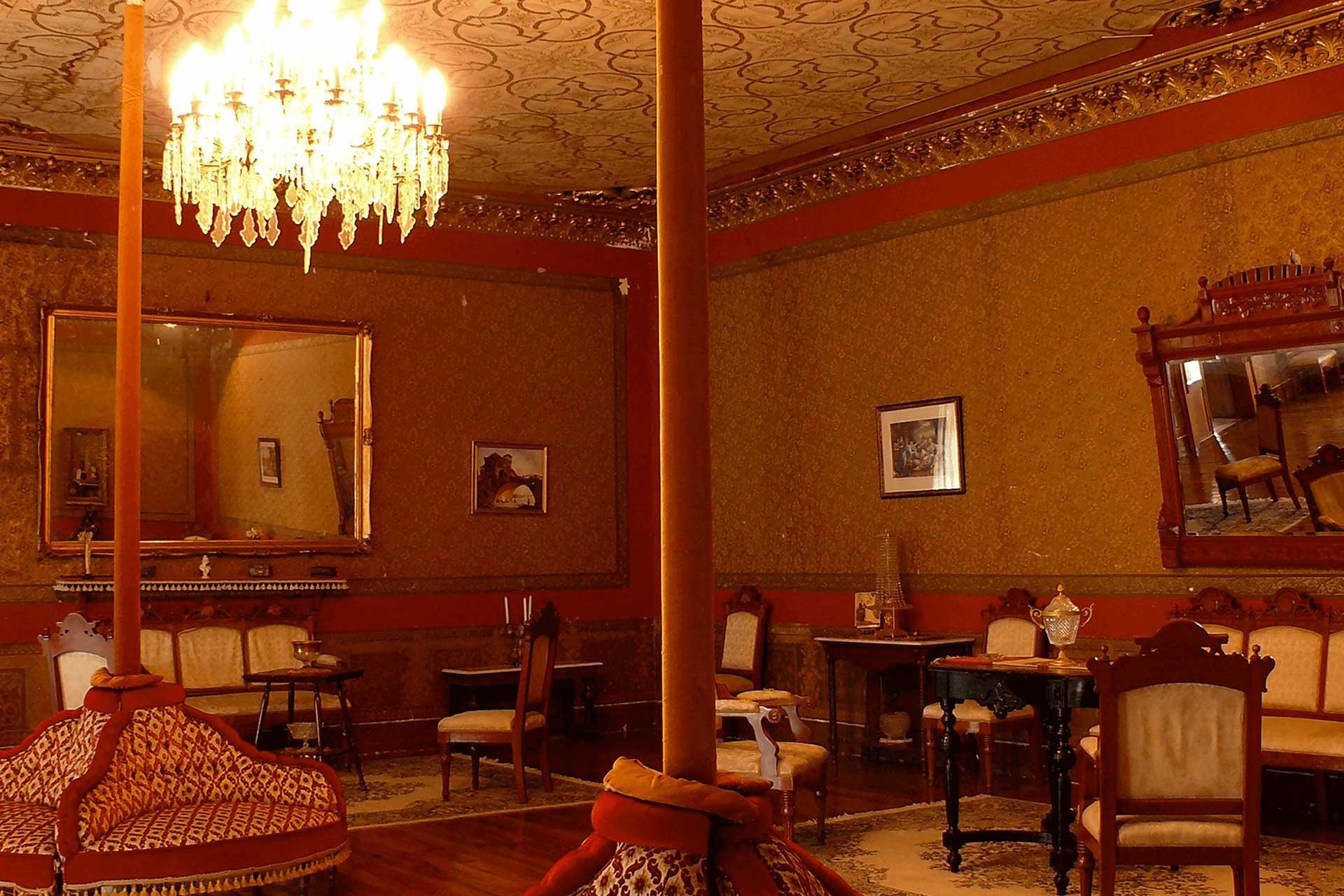museo_casa_grande1