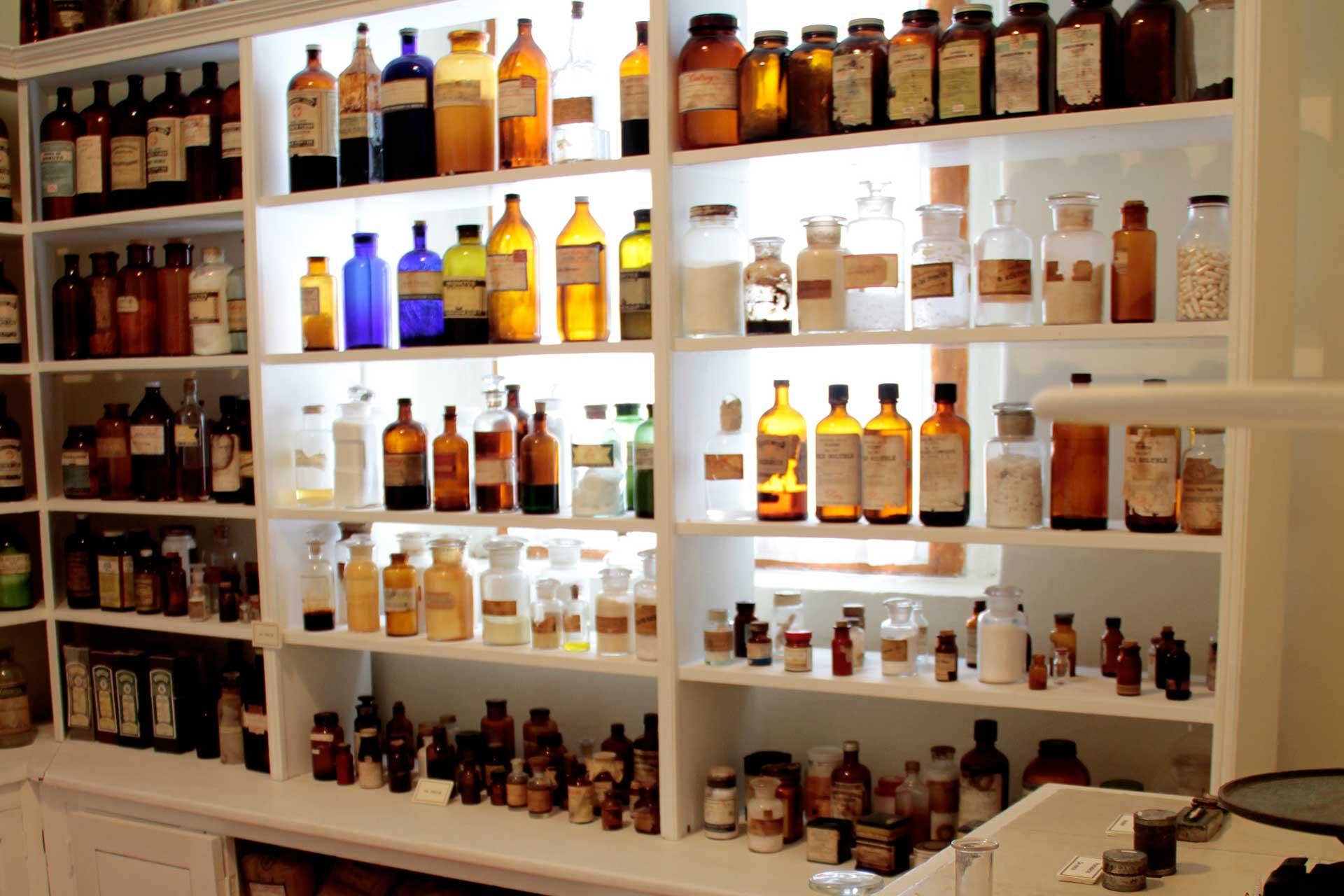 museo_medicinas1