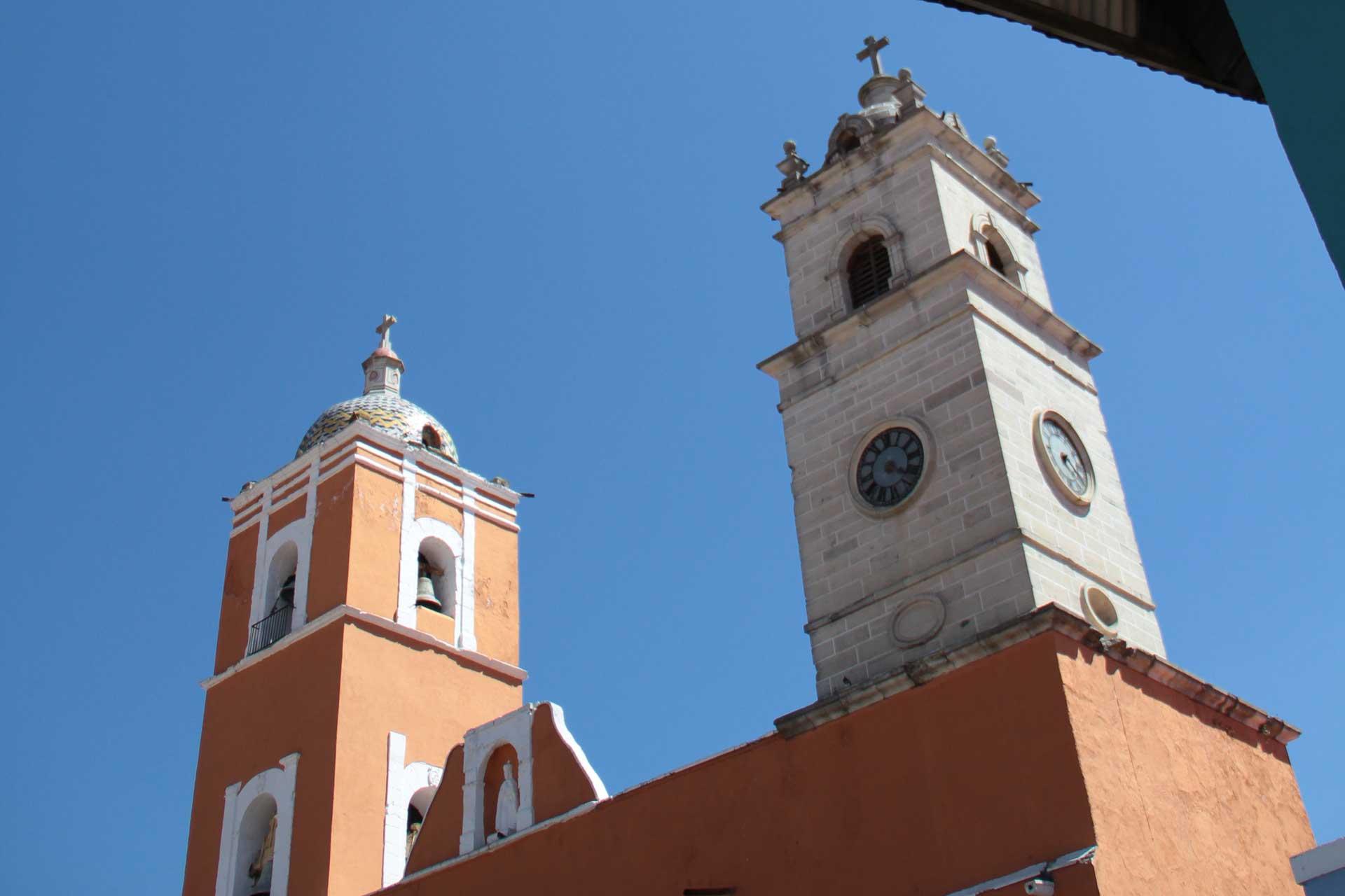 parroquia_del_rosario2
