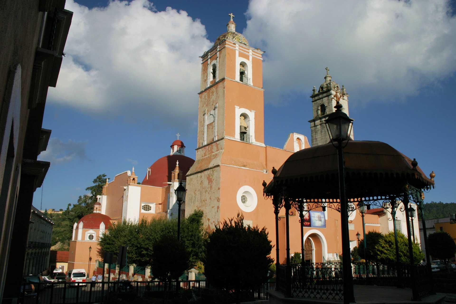 parroquia_del_rosario3
