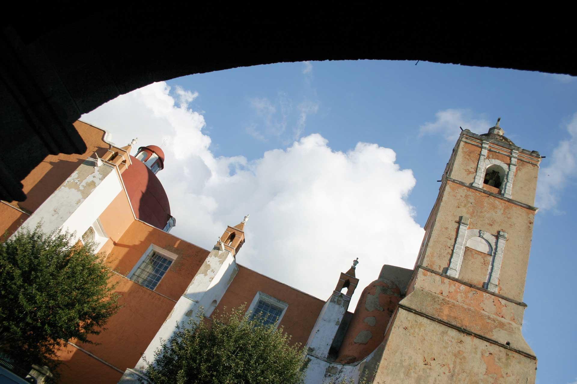 parroquia_del_rosario4