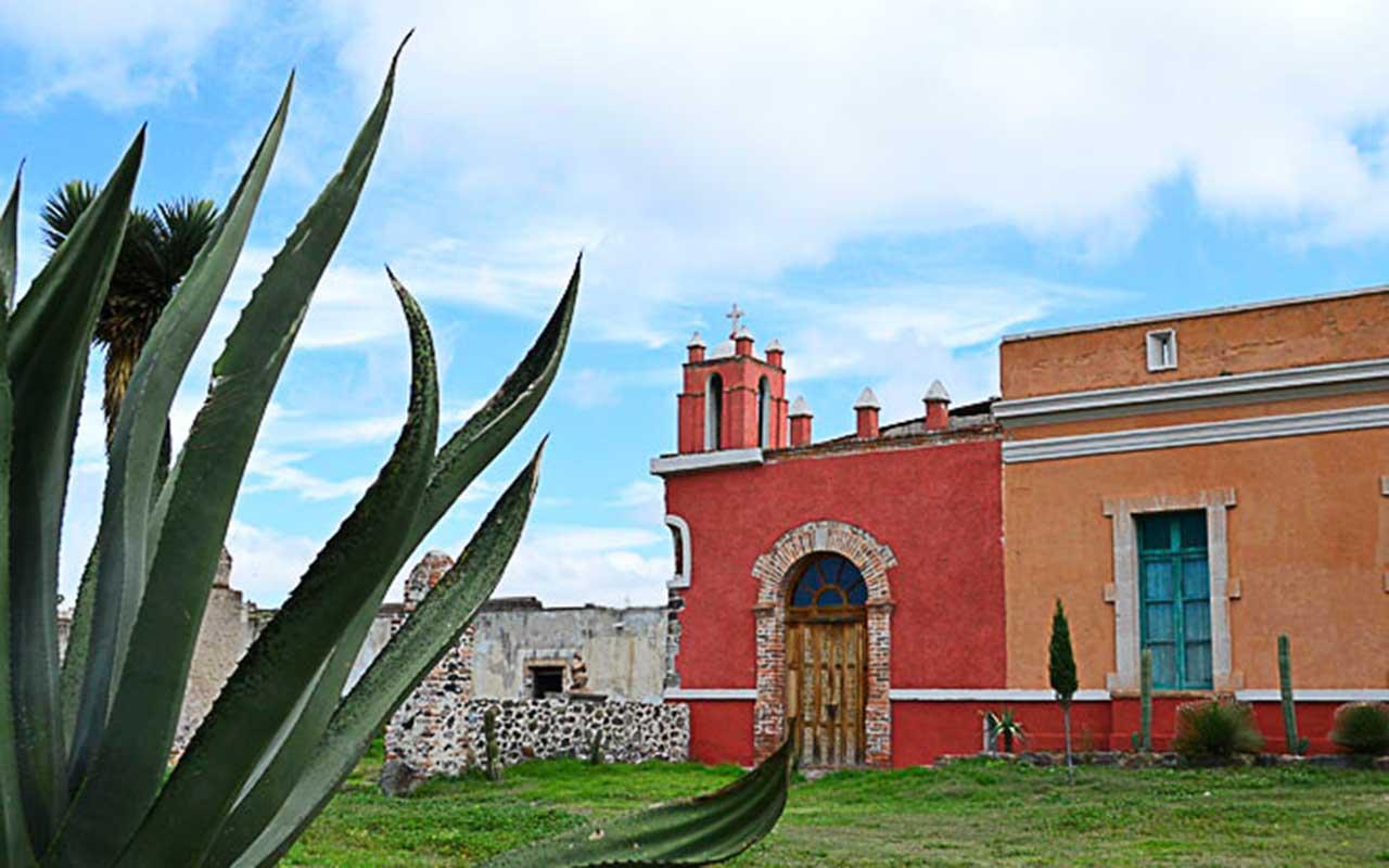 hacienda_zempoala