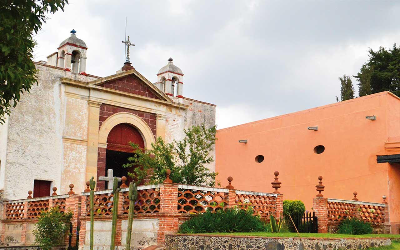 haciendas1