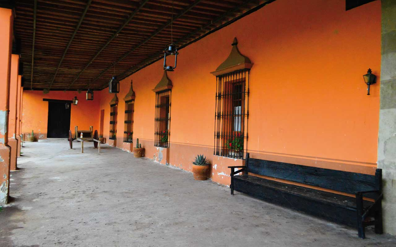 haciendas_tochatlaco