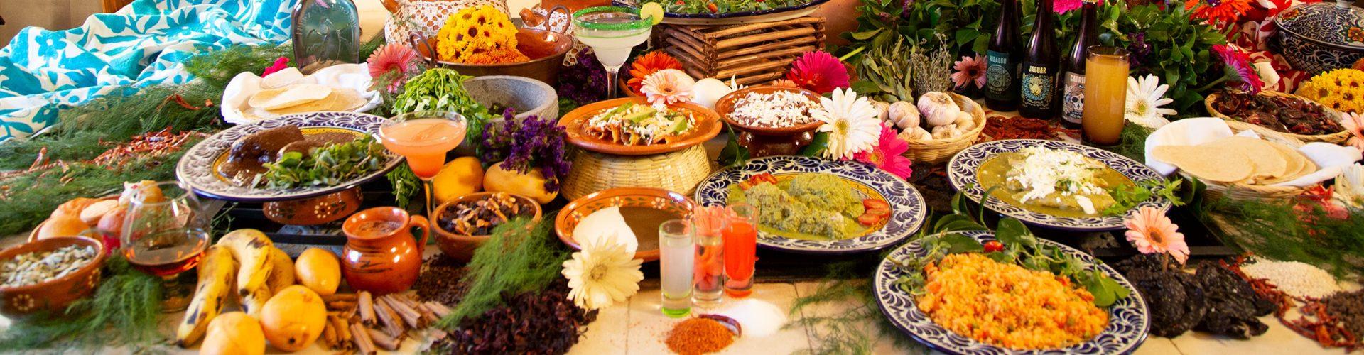 back-pueblos-con.sabor